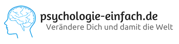 psychologie-einfach.de