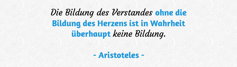 aristoteles_zitat