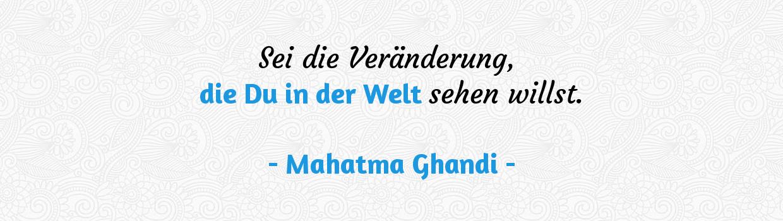 ghandi_zitat