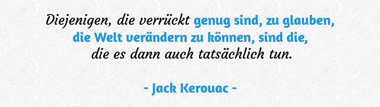 jackkerouac_zitat