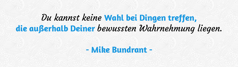 mikebundrant_zitat1