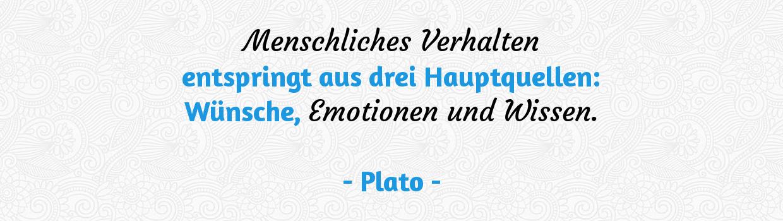 plato_zitat