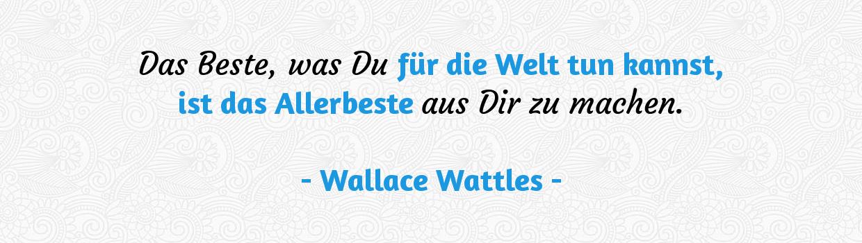 wallacewattles_zitat