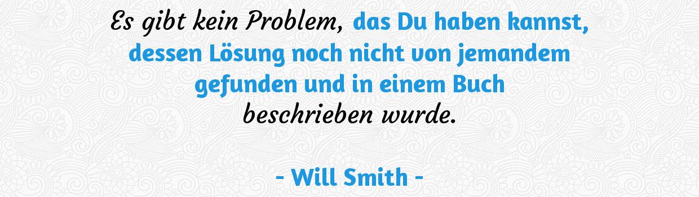 willsmith_zitat