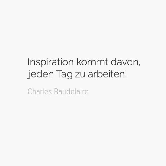 inspirationkommtdavon2c0ajedentagzuarbeiten-default