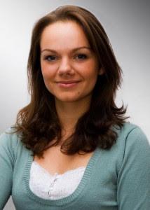Melanie Retzlaff