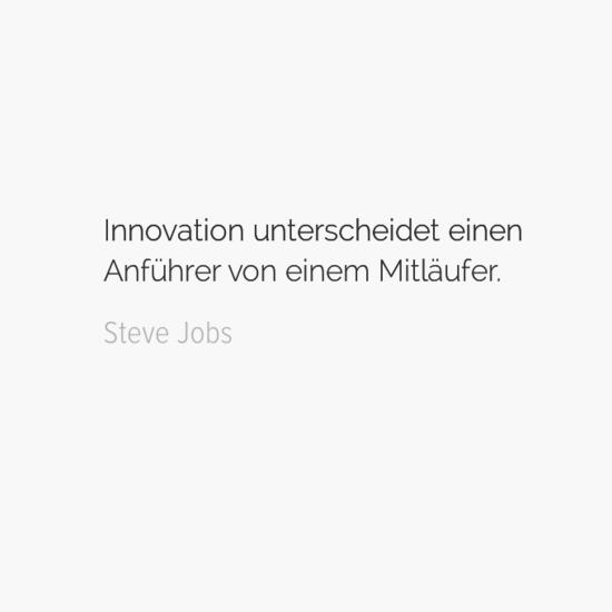 innovationunterscheideteinen0aanfc3bchrervoneinemmitlc3a4ufer-default
