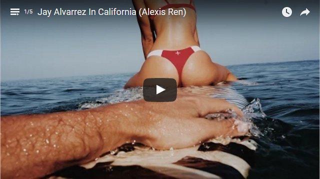 jay_alvarrez_playlist