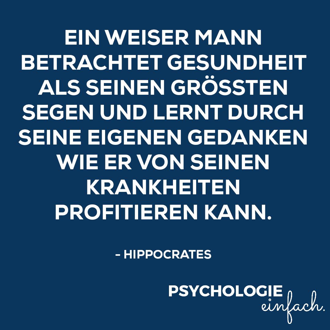Leute sprüche egoistische Egoistische Menschen