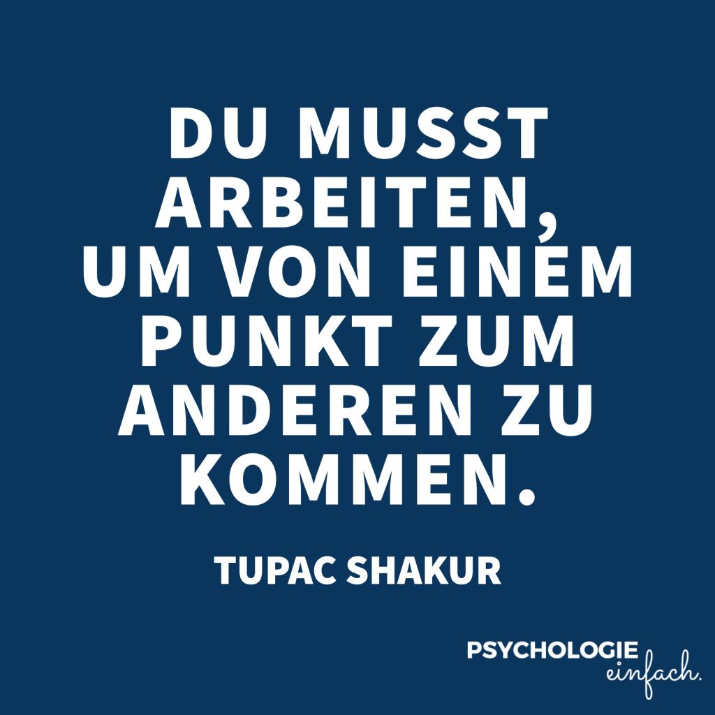 tupac shakur zitat