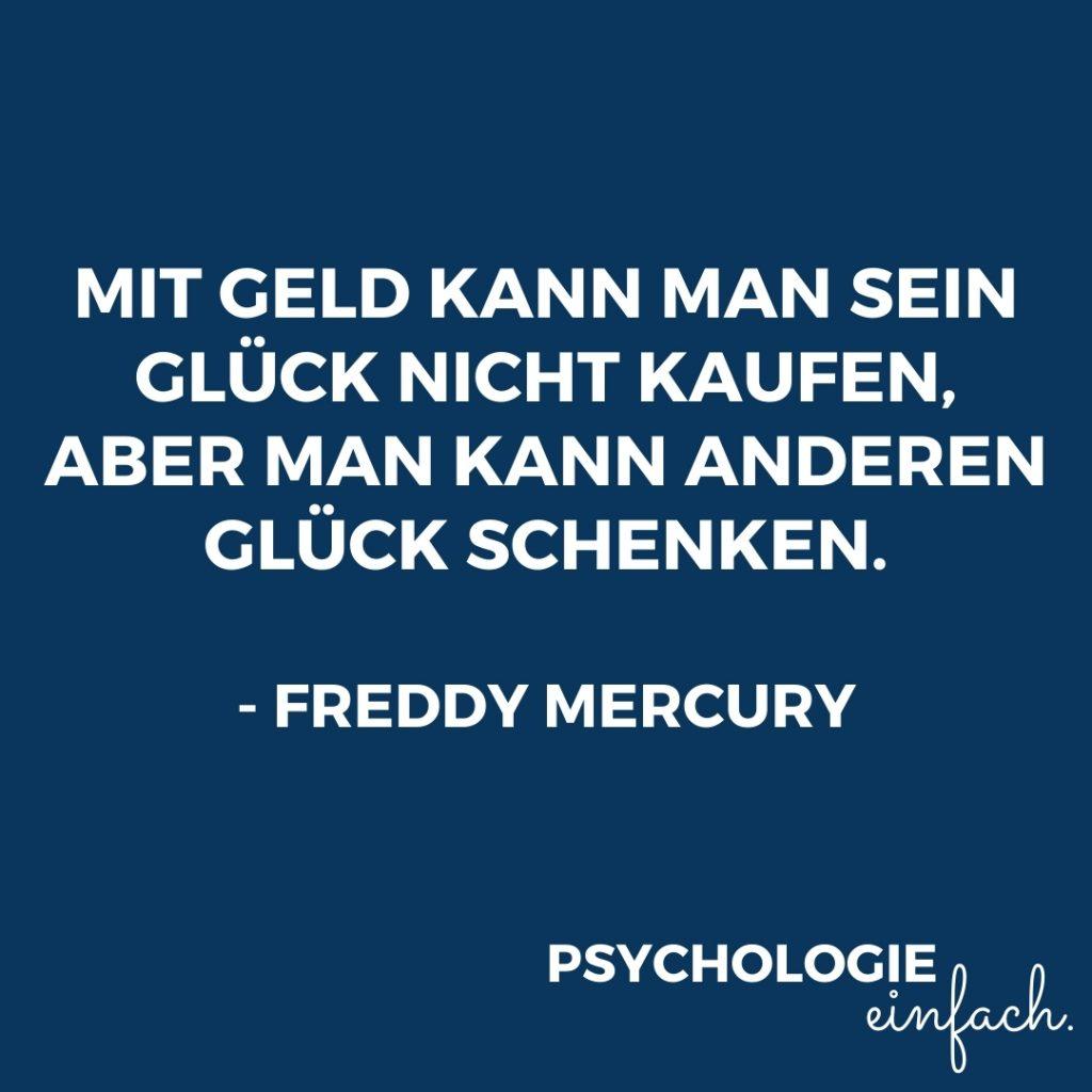 freddy mercury zitat